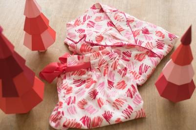 make-my-lemonade-pyjama-julio-tuto-5